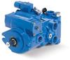 Piston Closed Circuit-Mobile Pumps -- Medium Duty - Image
