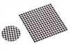 Polka Dot Beamsplitters -- View Larger Image