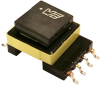 Switching Converter, SMPS Transformers -- 1297-1175-1-ND -Image