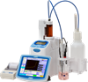 Automatic Titrator -- AT-710 -Image
