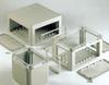 Polycarbonate Modular Flange System 1700 -- 17011000 00 - Image