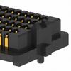 Rectangular Connectors - Arrays, Edge Type, Mezzanine (Board to Board) -- SAM14459TR-ND -Image