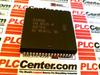 SIEMENS SAB-80535-N ( PC CONTROLLER CHIP EXTERNAL ROM 8BIT 256X8RAM )