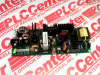 ASEA BROWN BOVERI PS0074A06 ( BOARD POWER SUPPLY ) -Image