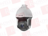 HIKVISION DS-2DF8236I-AEL ( CAMERA, PTZ DOME, OUTDOOR, 1966, 1/1.9INCH HD CMOS SENSOR, 2MP / 1920X1080 / FULL HD RESOLUTION, 36XOPTICAL ZOOM, 16XDIGITAL ZOOM, ULTRA-LOW ILLUMINATION, 200M IR RANGE,...