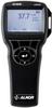 Alnor Micromanometer AXD620 -- AXD620 - Image