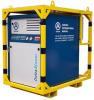 Blower Rentals -- BVO Series -- View Larger Image