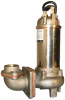 Stancor™ Specialty Materials Pump -- SS - Image
