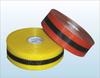 Barricade Tape - Woven Plastic