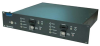 Emcon and SST TEMPEST 2U Rackmount Dual Mini Catapan Enclosure -Image
