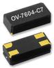 CLOCK OSCILLATOR -- 94M8600 - Image