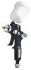 Medium Pressure Manual Spray Guns -- PILOT MINI-MD - Image
