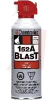 Duster, Aerosol, 10 ounces -- 70206077