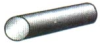 Stainless Rod 303 BSQ -- 7RC12303BSQ