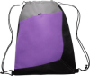 Tri Angle Sport Pack -- 3470 - Purple