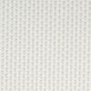 White Cap Vinyl Upholstery Fabric -- WV-209
