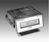 LMD-120D Panel Meter -- LMD-120D