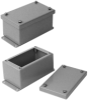JIC Wiring Box -- PB35-1-BC