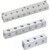 Block Manifold for Air Pressure -- BMUAF6