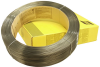 Core-bright Self Shielded Flux Cored Wires -- Core-Bright 309L