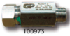 Expansion Valves -- 100979