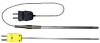 Pyromation Insulated Thermocouple