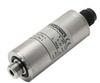 Pressure transmitter -- CTU81K5...