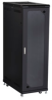 Select Plus Network Cabinet - 38U -- RM2530A