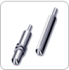 Reed Contact Magnetic Sensor SM Series -- SM21