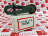 LIMIT SWITCH ROLLER LEVER -- E50KL531