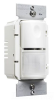Occupancy Sensor/Switch -- WSP250-LA -- View Larger Image
