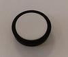 Colorimeter PCE-CSM 3