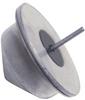 Tilt Switches / Motion Sensors, Tilt & Tip-Over Switches -- CW1715 Series -Image