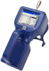 AeroTrak Handheld Particle Counter 9306 -- 9306-03 - Image