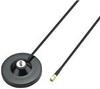 RF Cable Assemblies -- CAB.X07 -Image