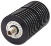 1469A Coaxial Termination, Low IMD Design (N or 3.5mm, 100 W, DC-18 GHz) -- 1469-3 -- View Larger Image