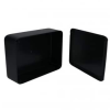 Boxes -- 377-PW-12849-T-ND -Image