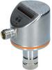 Flow monitor ifm efector SR5906 -Image