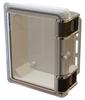 Boxes -- 128-RBF22P04B10B-ND -Image