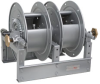 Series TWCR Dual Arc Welding Reel Manual Rewind -- TWCR14-19-20