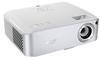 Acer H7531D -- EY.JBL01.008