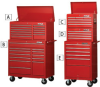 WATERLOO Pro Series Tool Chests and Cabinets -- 3210000