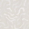 Keros Embroidered Fabric -- NF30/I detail