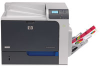 HP Color LaserJet CP4025DN Printer 35PPM -- CC490A#BGJ