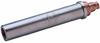 Cutting Tips -- Oxweld® 1427 Series - Image