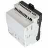 Controllers - Programmable Logic (PLC) -- 277-2643-ND -Image