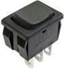 Rocker Switches -- GRS-4013C-0004-ND -Image