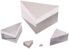 VALUMAX®Right-Angle Prisms
