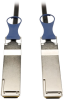 Pluggable Cables -- N282-05M-BK-ND -Image