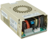 Chassis Mount AC-DC Power Supply -- VMS-300-12-CF - Image